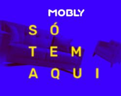 Liquida Mobly - Produtos com até 70% OFF