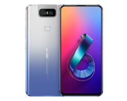 Lançamento! Zenfone 6 a partir de R$2.699