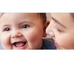 Dia das Crianças - 30% nos produtos Philips Avent!