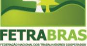 FETRABRAS