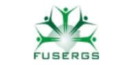 FUSERGS