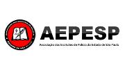 AEPESP