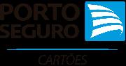 Shopping Porto Seguro Cartões