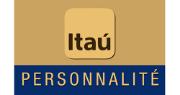Itau Personnalite