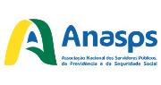 Clube Anasps