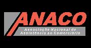 ANACO
