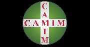 CLUBE CAMIM