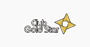 Club Gold Star/