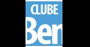 Clube Ben